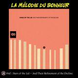 La Mélodie du Bonheur #40 - And Their Refinement of the Decline