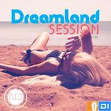 Nita Dreamland - Dreamland Session (August 2016) #139
