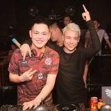 Việt Mix - Người Âm Phủ 2018 ...- DJ Lobe