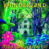 Drehen & Wenden - Abi im Wunderland DJ Set (Cut)