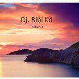 Dj.Bibi Kd DAWN-1