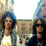 Dvj Cesar Sierra Remixes Electro