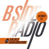 #BsideRadio Oct 1st Half 2015 Mixed by @DJKDAB