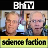 John Horgan & Neuroskeptic
