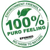 Puro Feeling