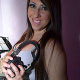 d[º-º]b DJ Denise Barcellos Set Live My Life September '12