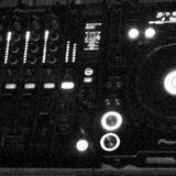 Joey Van Doran March Podcast Techno