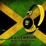 Reggae Slow Jamz