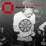 Culture Box Podcast 037 - Paxton Fettel
