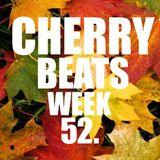 Cherry Beats - week 52