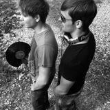 Klangverständnis-Ost-West-Promo