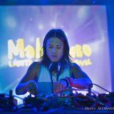 Malasimbo Arts & Music Festival 2017 closing set