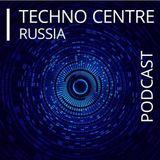 Evilspot - TECHNO CENTRE Podcast Episode #2