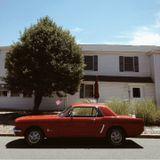 Mixtape Heartbeat #50 -  On the Road (parte 4)
