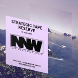 Strategic Tape Reserve w/ qualchan. - 5th February 2020