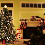 2013 Christmas Mix