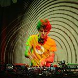 Tolo @ Budapest Deep Café (live radio show) / Prime FM (2011.11.24.)