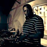 Magia Negra Mixtape #5 | Dj Extreme