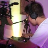 OttoH Fixation Radio #3