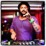 Melvin Reese - House Music prt II