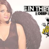 IN THE MIX #1 by DJ MISS SMITZ