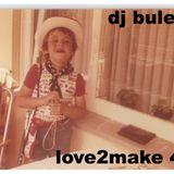 love  2 Make 4