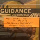 A Journey Through Guidance - Danny M Tribute to Iggy Smallz and Guidance Recordings