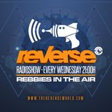 Technasia  -  ReVerse Radio Show on Ibiza Global Radio  - 30-Jul-2014