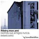 Ribery.mon.ami