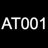 Tom Catt -  Art Transmission  001 - Live 23 07 2016