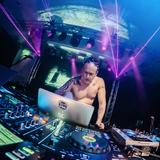 PSY Remixes @ Club Infektio - Helsinki - DjAri