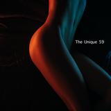 The Unique 59 - Deep & Progressive Tech House Mix March 2019