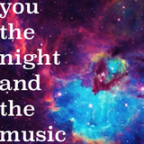 You, the Night and the Music #176: QuietMix VI