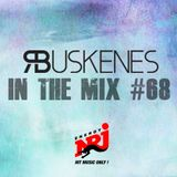 In The Mix #68