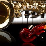 música instrumental CRISTIANA 03.