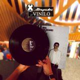 Atrapados En Vinilo - EP 4 Hora 2