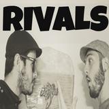 Oi_Rivals S01E02, Τρομοκρατική Εκπομπή Προπαγάνδας.