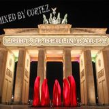 Lights of Berlin 2