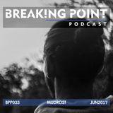 BPP033 | Mudrost | jun2017