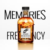 MEMORIES - DUST FREQUENCY ORIGINAL MIX - UNRELEASED