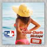 House-Charts Mixtape (Sunrise Edition)