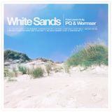 pq + wermser - WHITE SANDS