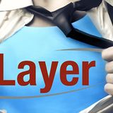 Layer (worksheet)