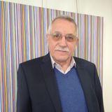 En Ondas 8 Georg Kremnitz / Lengas e poders