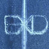 Experimental Design Radio (16/8/17) with EXD