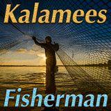 Kalamees - Fisherman  1