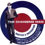 Mojo Presents the Changing Man