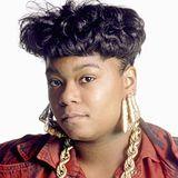 Go on Girl Mix - Roxanne Shante