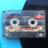 'Da Old Skool Mix' - 1997 (restored from cassette)