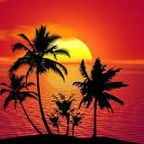 Tropical Sounds Vol.2 Mixed By Dj Khyra